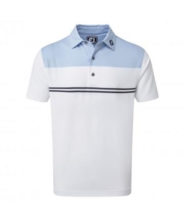 FJ pánské golfové polo,...