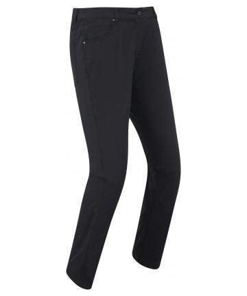 FJ dámské golfové kalhoty,...