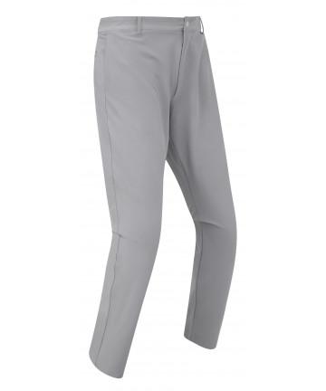 FJ pánské golfové kalhoty,...