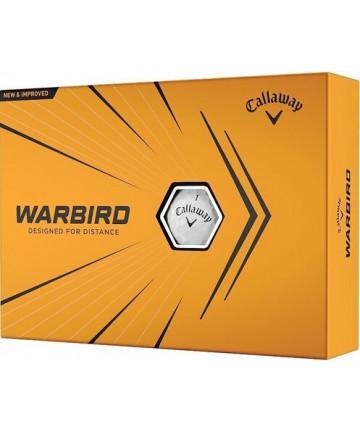 Callaway míče Warbird