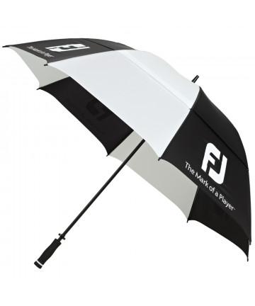 Footjoy deštník DryJoys,...
