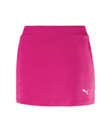 Puma Junior Girls Solid...