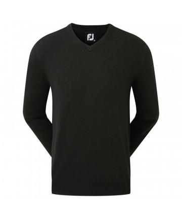 FJ pánský golfový svetr,...