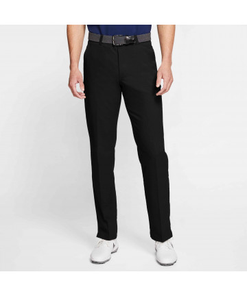 Nike pánské kalhoty, černé