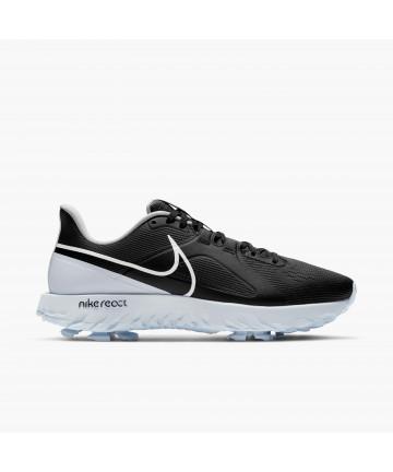 Nike pánské golfové boty...