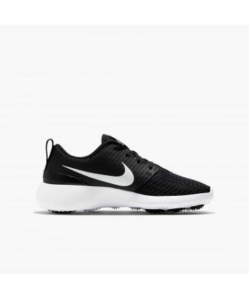 Nike juniorské golfové boty...