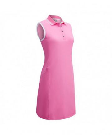 dámské letní golfové šaty...