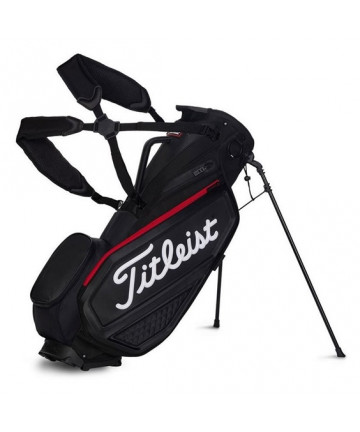 Titleist Premium Stand bag,...