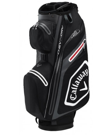 Callaway CHEV Dry 14 Stand...