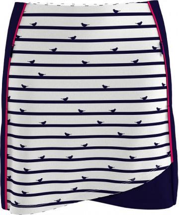 Callaway dámská sukně,...
