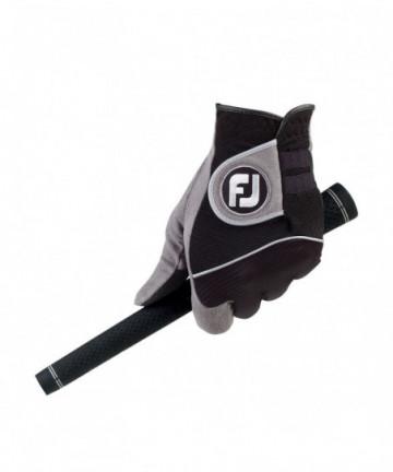 FJ rain grip glove xtreme