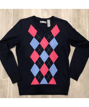 Callaway dámský svetr,...