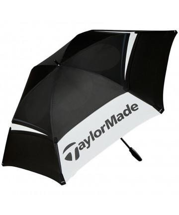 TaylorMade deštník double...