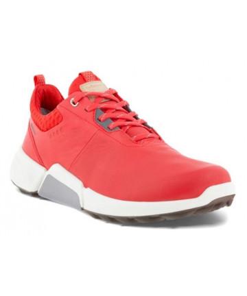 Ecco Biom H4 dámské boty,...
