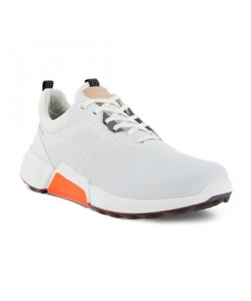 Ecco Biom H4 dámské boty, bílé