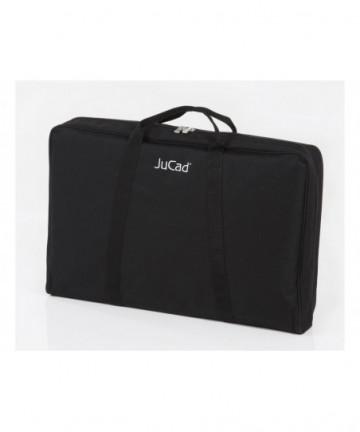 JuCad taška