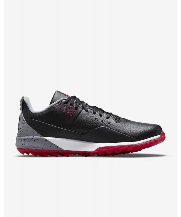 Nike Jordan pánské boty,...
