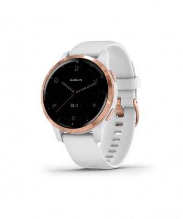 Garmin dámské hodinky...