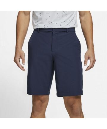 Nike pánské kraťasy, navy