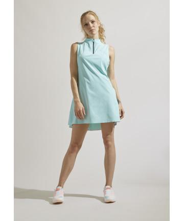 Nike Flex Ace, dámské šaty