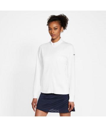Nike dámské tričko, bílé