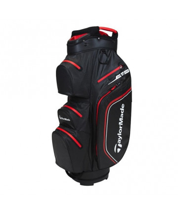 TaylorMade Storm Dry...