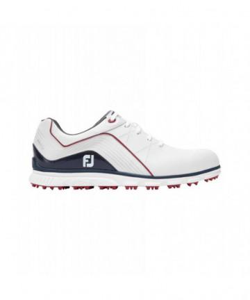 FJ pánské golfové boty Pro...