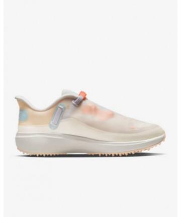 Nike dámské golfové boty...