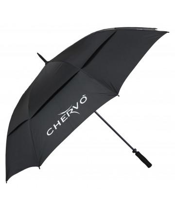 Chervo Usman deštník, černý