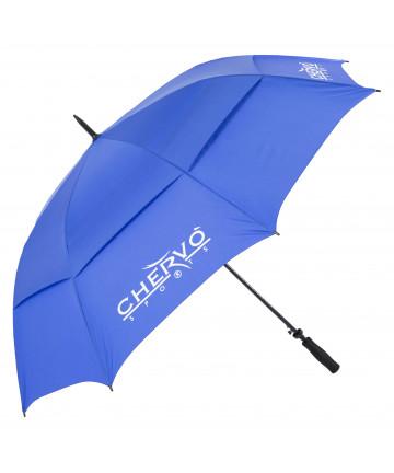 Chervo Usman deštník, modrý