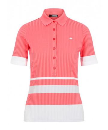 J. Lindeberg June golf...