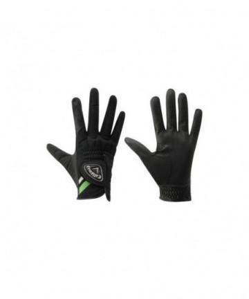Callaway winter glove pair