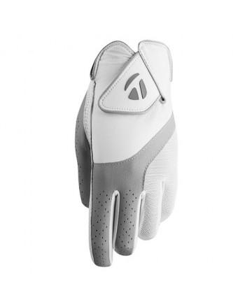 Kalea dámské golfové rukavice