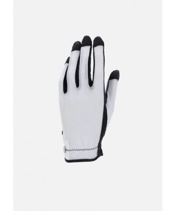 Chervo dámská rukavice...