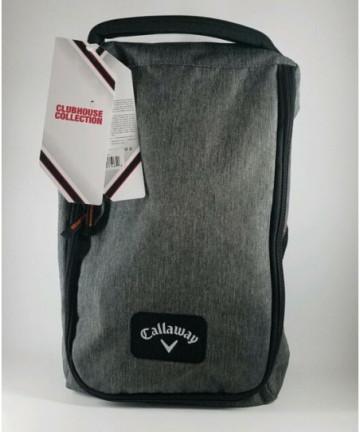 Callaway Clubhouse shoe bag