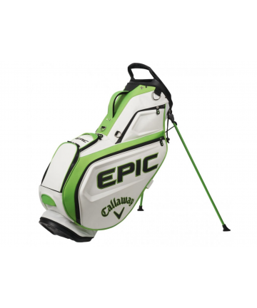 Callaway Epic 21 stand...