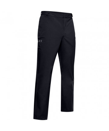 Pánské kalhoty Under Armour...