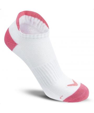 Callaway dámské ponožky...