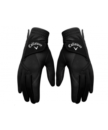 Callaway dámské rukavice...
