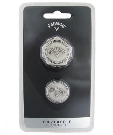 Callaway hat clip markovátko