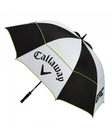 """Epic deštník 68"""""""