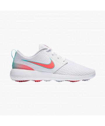 Nike Roshe G pánské boty,...
