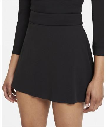 Nike Flex Ace dámská sukně,...