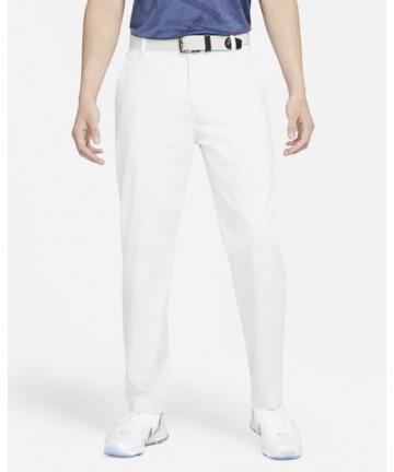 Nike pánské kalhoty, šedé