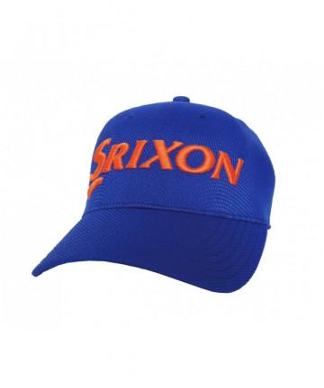 Srixon One touch kšiltovka...