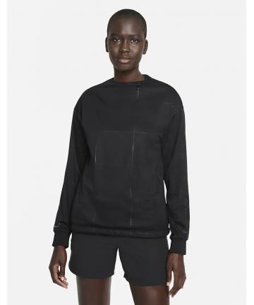 Nike Storm-FIT dámská...