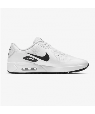 Nike Air Max 90 G golfové...