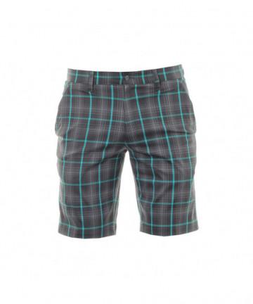 Callaway shorts