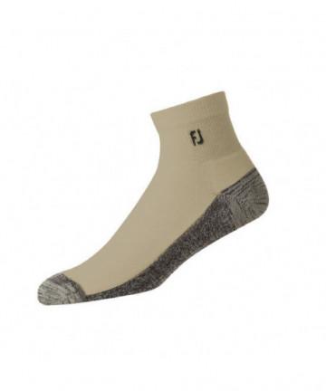 Pánské FJ Pro Dry ponožky