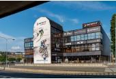 Golfcentrum Brno